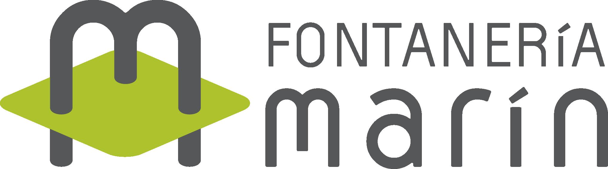 FONTANERÍA MARÍN
